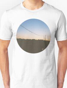 Festival Lights T-Shirt