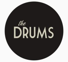 The Drums by Tropicana