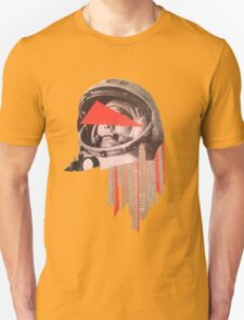 Gagarin T-Shirt