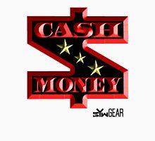 Cash Money Shirt 2.0 Unisex T-Shirt