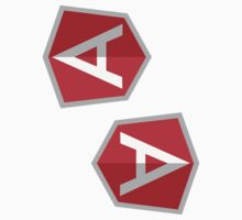 AngularJS ×2 by sleke