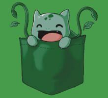 Bulba! by freaklikeme