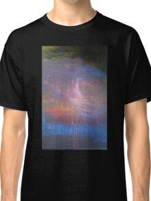 Winter Storm Classic T-Shirt