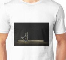 Combination Square Unisex T-Shirt