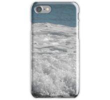 Ocean Phone Case iPhone Case/Skin