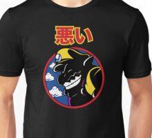 Malo  Unisex T-Shirt