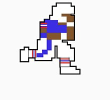 Nintendo Tecmo Bowl Buffalo Bills B Unisex T-Shirt