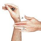 It's All In Your Hands by LFurtwaengler