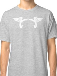 Fixie Airlines Classic T-Shirt