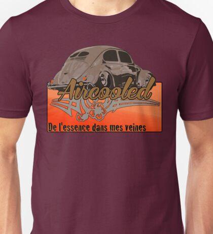 Aircooled T-Shirt