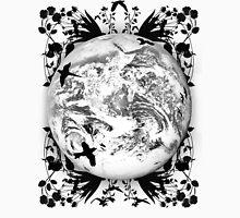 Nature World  Unisex T-Shirt