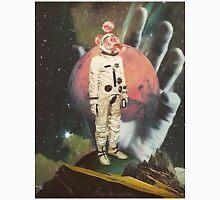 Astronautic Unisex T-Shirt