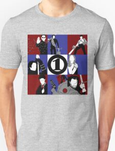 The Chosen One(s) T-Shirt