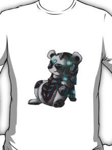 VoliBear!!! T-Shirt