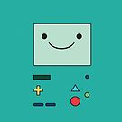 BMO ad.tim. by dibsterscown