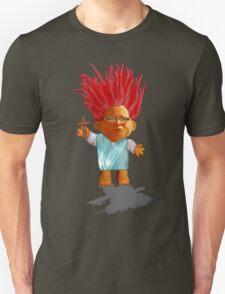 Kim Davis troll doll T-Shirt