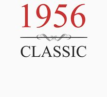 1956 Classic Unisex T-Shirt