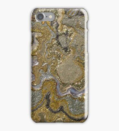 Glint iPhone Case/Skin