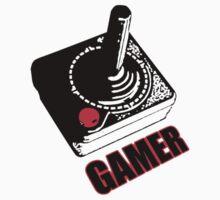 My Game by supernate77