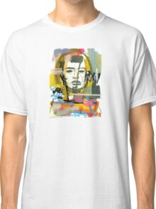 Andre Firmiano Classic T-Shirt