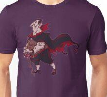 Spoiled Vamp Unisex T-Shirt