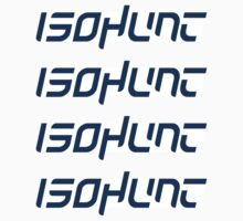 isoHunt ×4 by warez