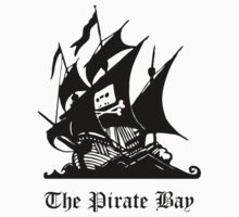 The Pirate Bay by warez