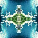 Symmetry 05 by James McKenzie