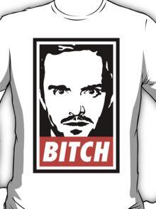 BITCH (Colour) T-Shirt