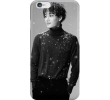 EXO - Sing For You: Kai iPhone Case iPhone Case/Skin