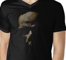 Half a life Mens V-Neck T-Shirt