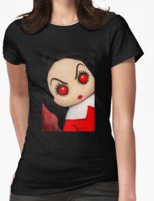 Evil Rag Doll T-Shirt