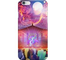 Year of the Horse - Case iPhone Case/Skin