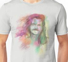 Yanni Unisex T-Shirt