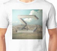 Betrag Unisex T-Shirt