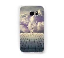 Breaker daydreams Samsung Galaxy Case/Skin
