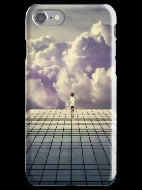 Breaker daydreams by duzhd