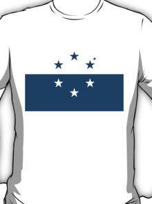 Osean Flag T-Shirt