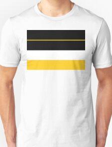 Belkan Flag Unisex T-Shirt
