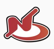 Neucom Logo by MobiusOne