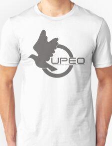 UPEO Logo Unisex T-Shirt