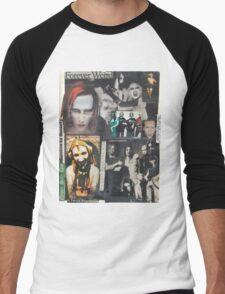 Spooky Kids T-Shirt