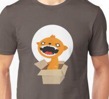 Bad Surprise Unisex T-Shirt