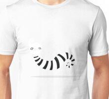 The Soul Unisex T-Shirt