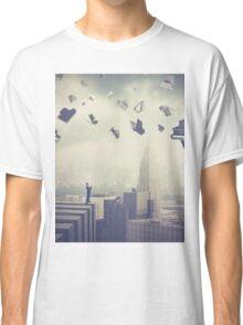 Last Symphony Classic T-Shirt