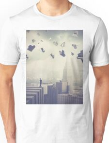 Last Symphony Unisex T-Shirt