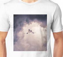 lltt Unisex T-Shirt