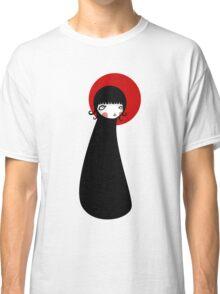 Redd Moon Classic T-Shirt