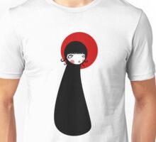 Redd Moon Unisex T-Shirt