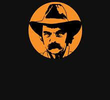 Blaze Foley Unisex T-Shirt